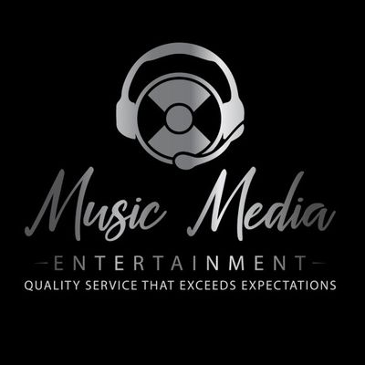 Avatar for Music Media Entertainment
