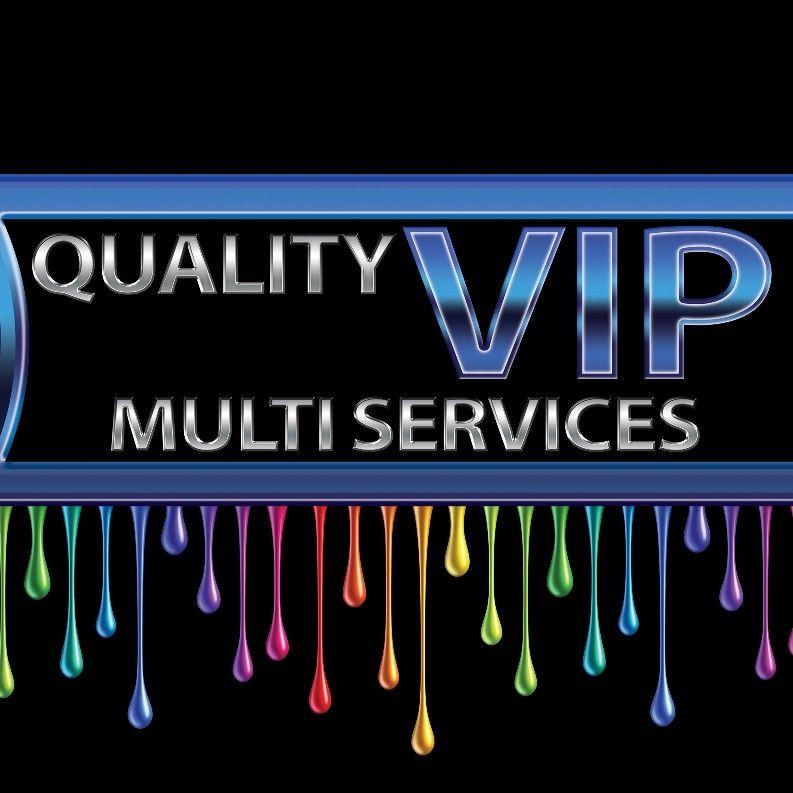 Quality VIP Multi Services