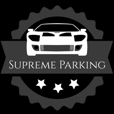 Avatar for Supreme Valet Parking