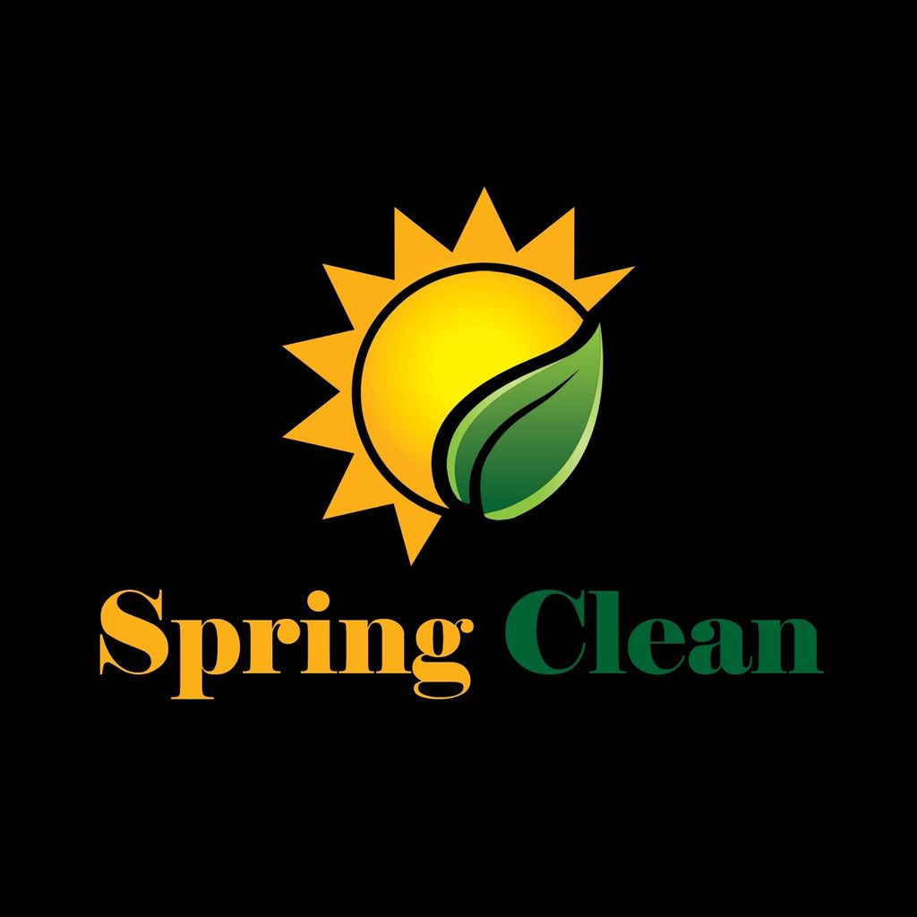 SpringCleanCleaningServiceLLC.