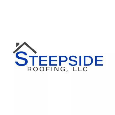 Steepside Roofing LLC Holtwood, PA Thumbtack