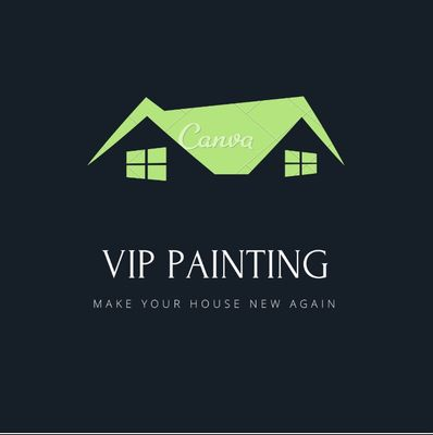 Avatar for VIP Painting