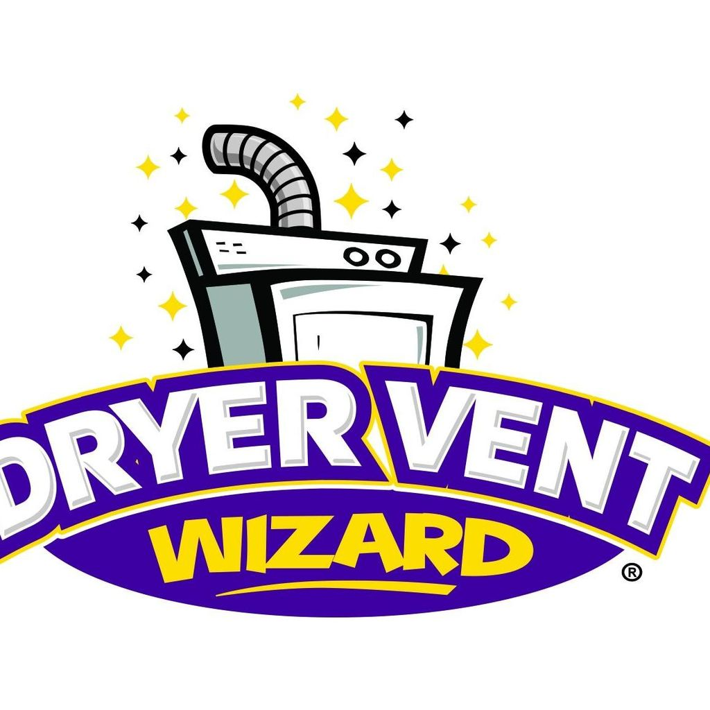 Dryer vent wizard of new haven county