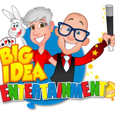 Avatar for Big Idea Entertainment Altamonte Springs, FL Thumbtack