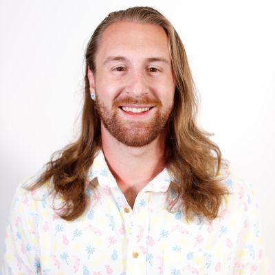 Avatar for Dan McVey Denver, CO Thumbtack
