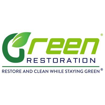 Avatar for Green Restoration Group, LLC