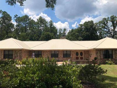 Avatar for North Florida Power Wash Pros Gainesville, FL Thumbtack