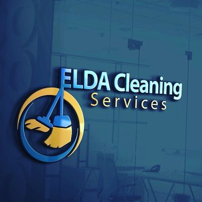 Avatar for ELDA Cleaning Services Los Angeles, CA Thumbtack
