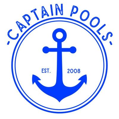 Avatar for Captain Pools