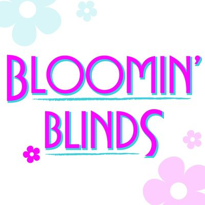 Avatar for Bloomin' Blinds of Northern Virginia Chantilly, VA Thumbtack