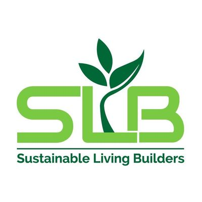 Avatar for Sustainable Living Builders Inc