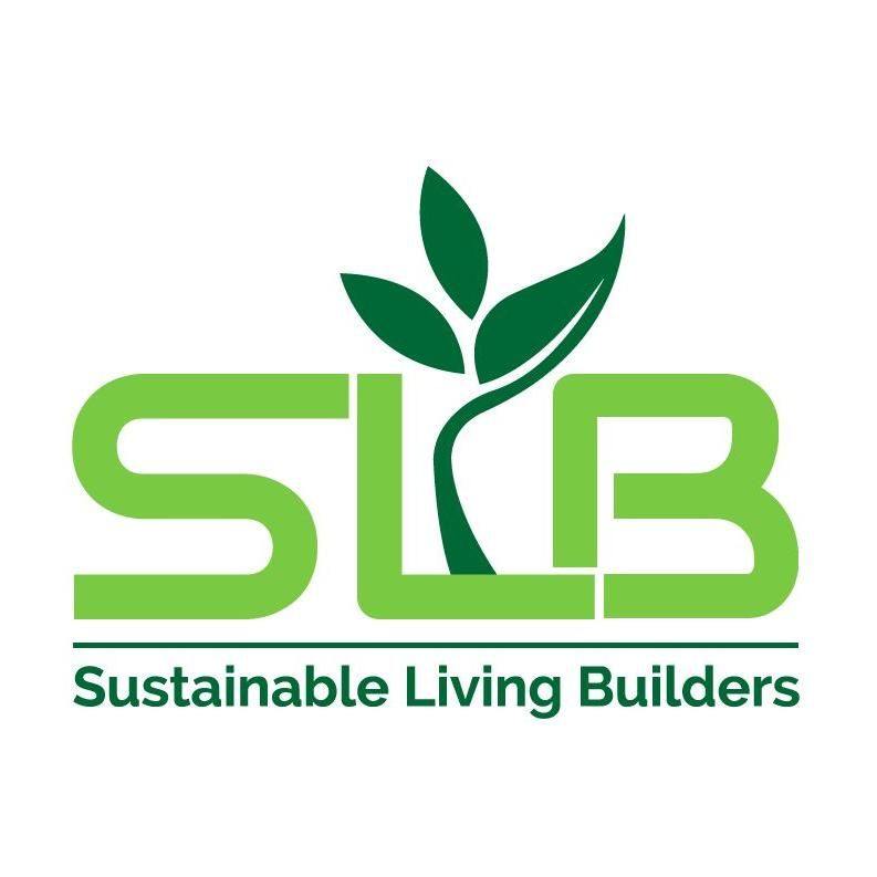 Sustainable Living Builders Inc