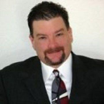 Mitchell CFO Services