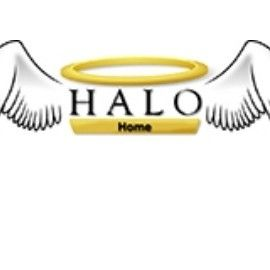 Avatar for Halo Flooring Co. Tustin, CA Thumbtack
