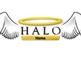 Halo Flooring Co.