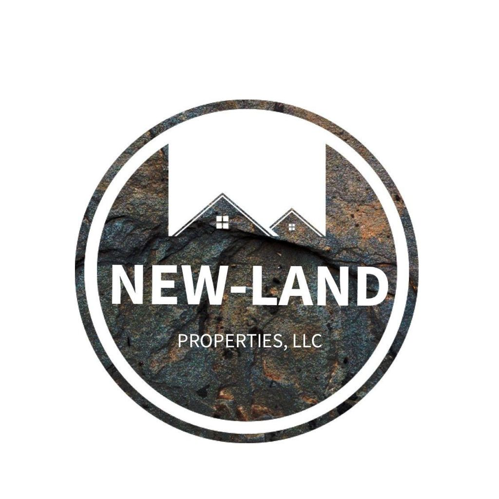 New-Land Properties LLC
