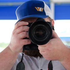Avatar for Van Worth Photography Muskogee, OK Thumbtack
