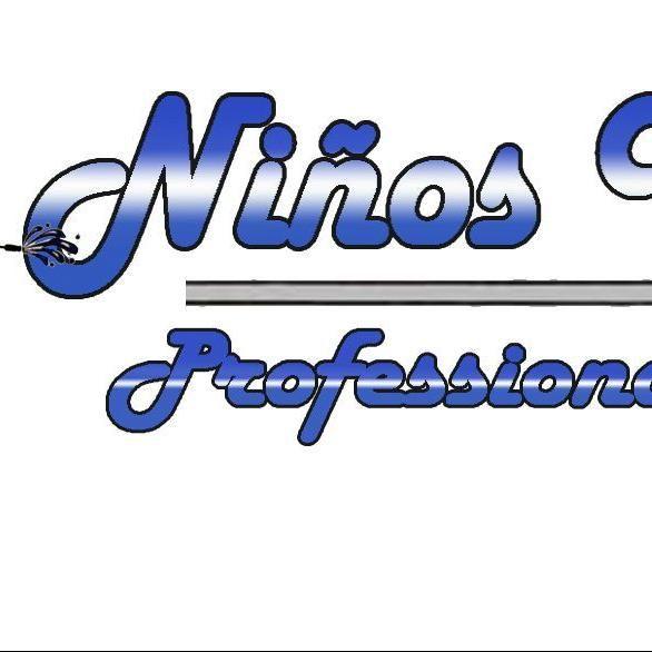 Ninos Window Wash