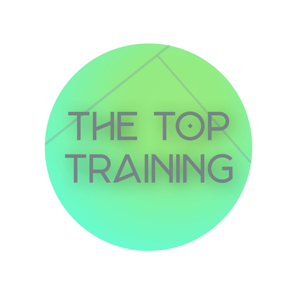 The Top Training