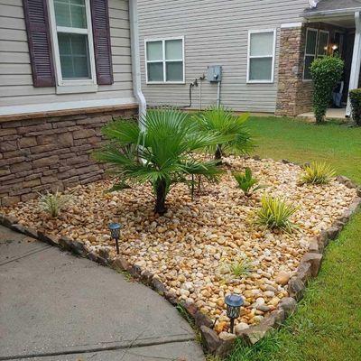 Avatar for Carter Landscaping & More, LLC Douglasville, GA Thumbtack