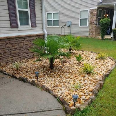 Carter Landscaping & More, LLC Douglasville, GA Thumbtack
