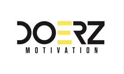 Avatar for Doerz Motivation Murfreesboro, TN Thumbtack