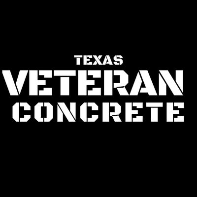 Avatar for VETERAN CONCRETE