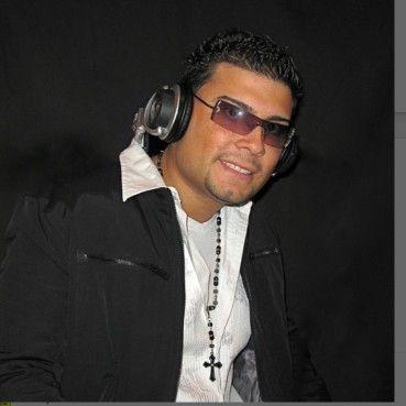 Avatar for VIP DJ Services Puyallup, WA Thumbtack