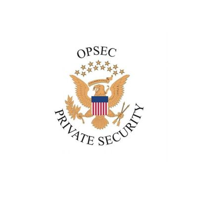Avatar for Opsec Private Security Anaheim, CA Thumbtack