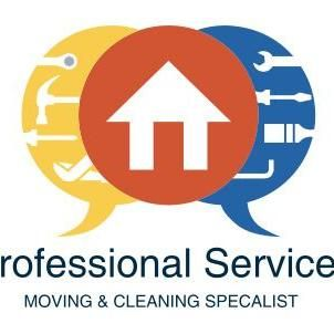 Avatar for T&L Professional Services LLC