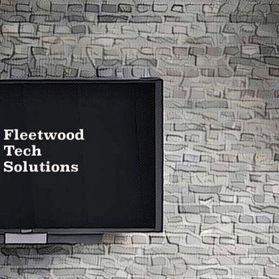 Avatar for Fleetwood Tech Solutions LLC White Plains, NY Thumbtack