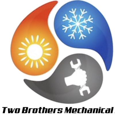 Avatar for Two Brothers Mechanical Inc 312/909.2447