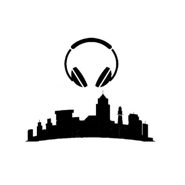 901 Sound, LLC