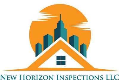Avatar for New Horizon Inspections LLC Baltimore, MD Thumbtack