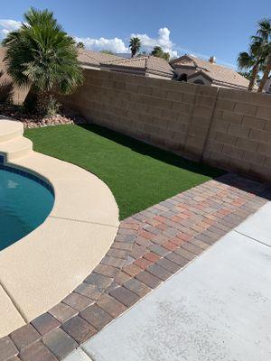 Avatar for Land Design Las Vegas, NV Thumbtack