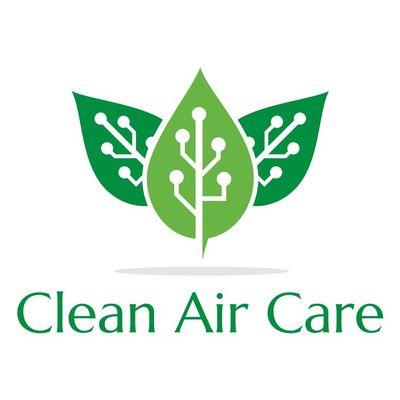 Avatar for Clean air care llc Villa Park, IL Thumbtack