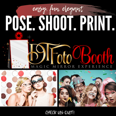 Avatar for DTFoto Booth LLC