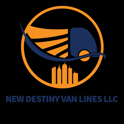 Avatar for NEW DESTINY VAN LINES Dallas, TX Thumbtack