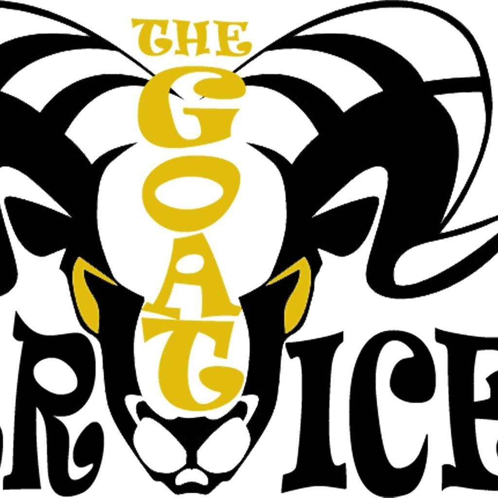 The G.O.A.T. Service
