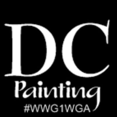 DC Painting Louisville, KY Thumbtack