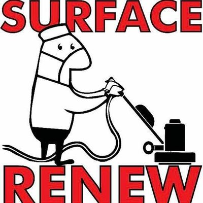 Avatar for Surface Renew