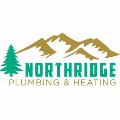 Avatar for Northridge Plumbing and Heating Kaysville, UT Thumbtack
