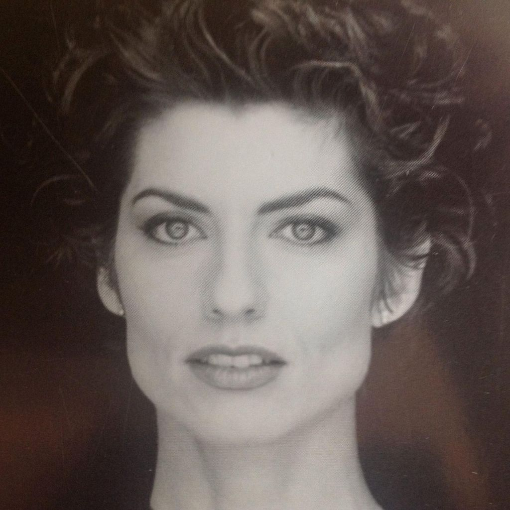 Tracy Kolis Larson