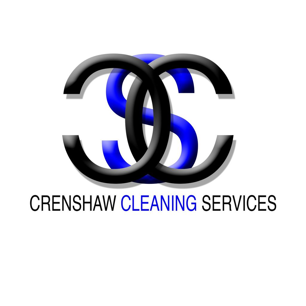 Crenshaw Cleaning Service LLC