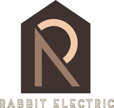 Avatar for Rabbit Electric Cleveland, OH Thumbtack
