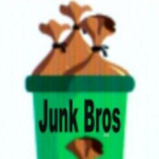 Junk Bros IL ,Junk Removal Service