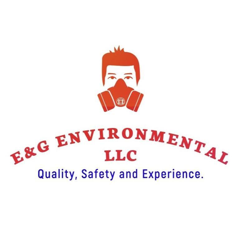 E&G Environmental LLC