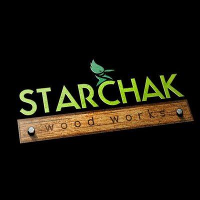 Avatar for Starchak wood works LLC