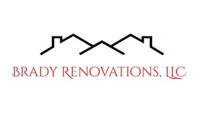 Avatar for Brady Renovations LLC Hazlet, NJ Thumbtack