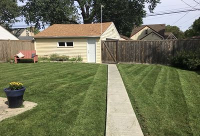 Avatar for Tedious: Lawn, Leaf, & Snow Removal Sioux Falls, SD Thumbtack